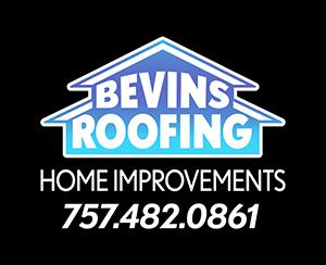Bevins Roofing